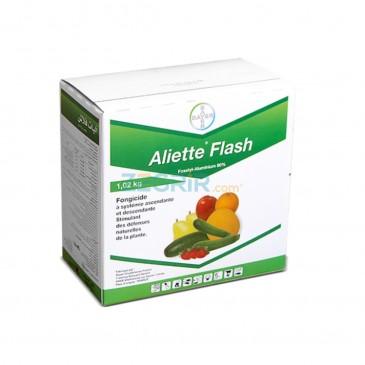 Aliette® Flash