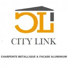 CITY LINK