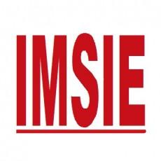 IMSIE