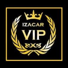 IZACAR VIB