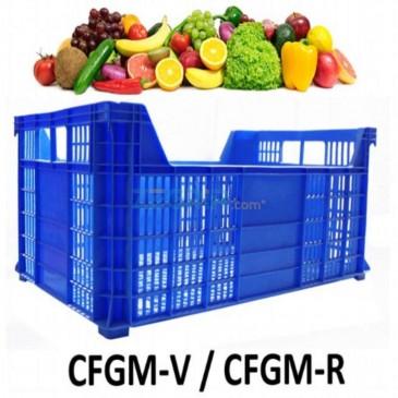 CFGM (caisse fruit grand modèle)