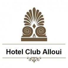 CLUB ALLOUI