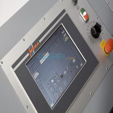 MEBA Eco 335 DGA 2300  Kaltenbach Tools