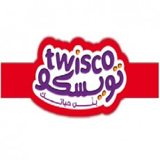 TWISCO