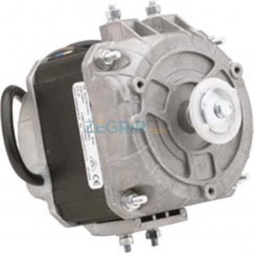 Moto-ventilateurs