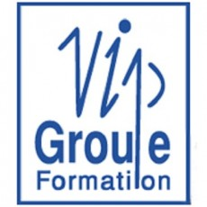 VIP GROUPE