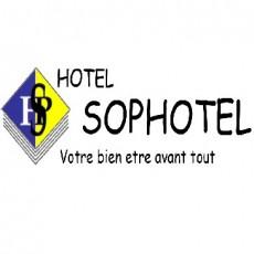 SOPHOTEL