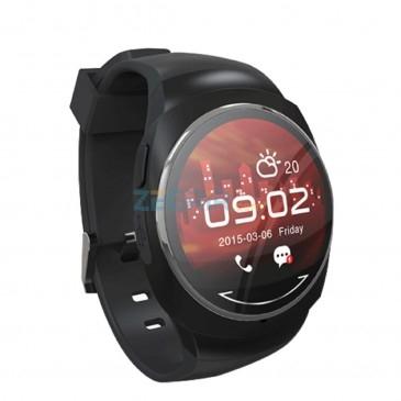 Smartwatch Référence  ACR601