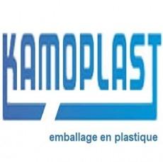 KAMOPLAST