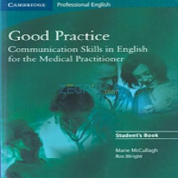 Anglais Juridique (English for Law)