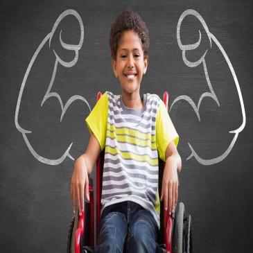 Swiss Handicap
