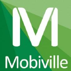 MOBIVILLE