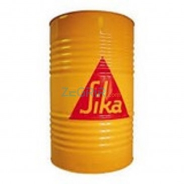 SIKA DICOFFER MINERAL
