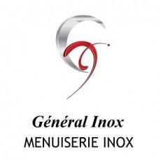 GENERAL INOX